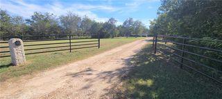 1450 County Road 110, Caldwell, TX 77836