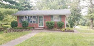 3512 Ohio St, Alton, IL 62002