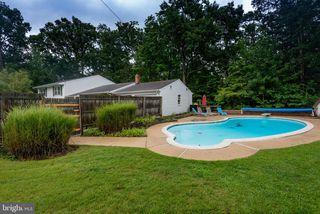 45765 Red Oak Rd, Lexington Park, MD 20653