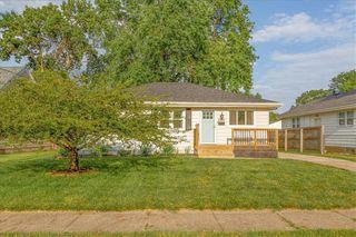 2505 Sampson St, Des Moines, IA 50316