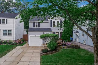 475 Washington Hwy, Amherst, NY 14226