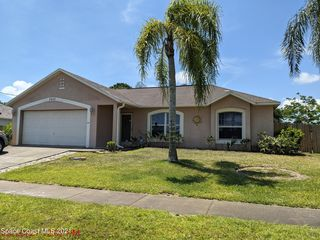 3425 Lost Canyon Pl, Cocoa, FL 32926