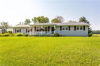 877 County Road 30A, Ashland, OH 44805