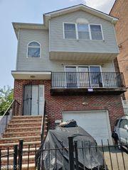 95 Milford Ave, Newark, NJ 07108
