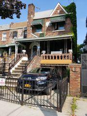 6411 16th Ave, Brooklyn, NY 11204