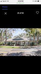 10000 SW 52nd Ave #195, Gainesville, FL 32608