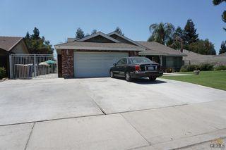 4713 Soda Springs Pl, Bakersfield, CA 93308