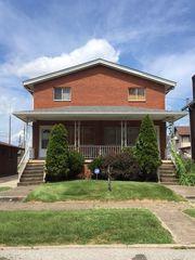 110 9th Ave W, Huntington, WV 25701