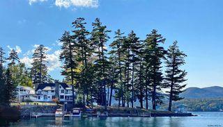 27 Antigua Rd, Lake George, NY 12845