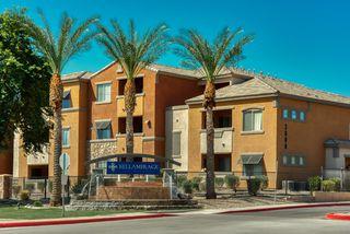3800 N El Mirage Rd, Avondale, AZ 85392