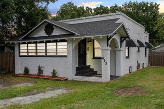 415 Florida Ave, Saint Cloud, FL 34769