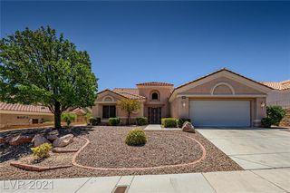 2852 Breakers Creek Dr, Las Vegas, NV 89134