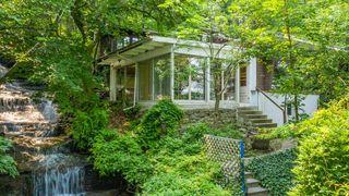 961 Taughannock Blvd, Ithaca, NY 14850