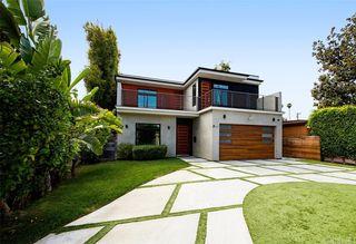 4421 Mary Ellen Ave, Sherman Oaks, CA 91423