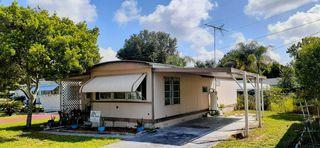 11 Rose Ln, Mount Dora, FL 32757
