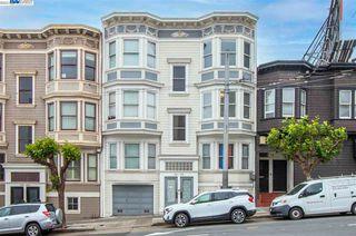 3191 California St, San Francisco, CA 94115