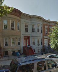 1380 Sterling Pl, Brooklyn, NY 11213