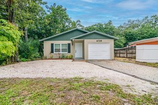 4728 Sawyer Rd, Sarasota, FL 34233
