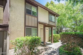 1348 E Hillcrest Dr #66, Thousand Oaks, CA 91362
