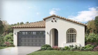 Western Enclave : Arbor, Phoenix, AZ 85037