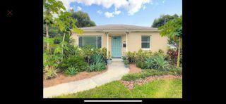 669 Hempstead Ave, Orlando, FL 32803