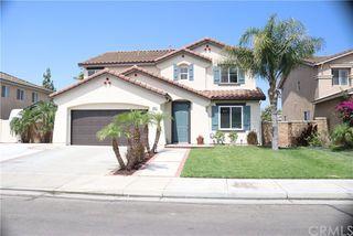 6695 Borges St, Corona, CA 92880