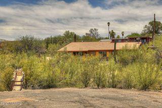 1801 N Saguaro Pl, Tucson, AZ 85745