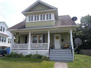78 Ridgefield Ave, Waterbury, CT 06705
