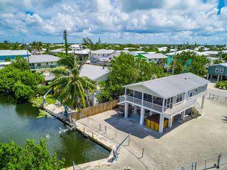 22727 Cutlass Ln, Summerland Key, FL 33042