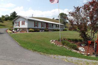 338 Arrowhead Ln, Nickelsville, VA 24271