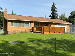 1109 Ramona St, Anchorage, AK 99515