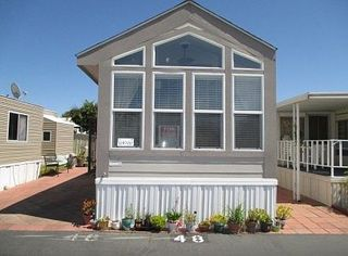200 S Dolliver St #48, Pismo Beach, CA 93449