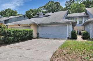 1149 Fromage Cir E, Jacksonville, FL 32225