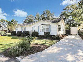 Address Not Disclosed, Carolina Beach, NC 28428