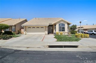 4809 W Forest Oaks Ave, Banning, CA 92220