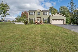 15140 Jacobs Rd, Watertown, NY 13601