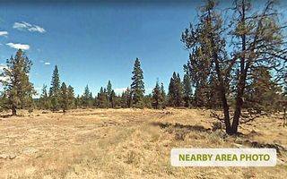 Pine Dr, Lookout, CA 96054