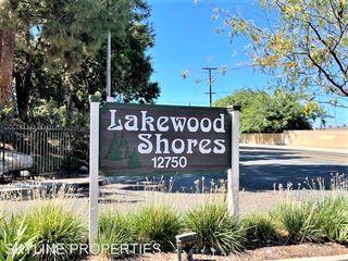 12750-70 Centralia Rd, Lakewood, CA 90715