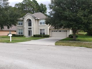 5871 Long Cove Dr, Jacksonville, FL 32222