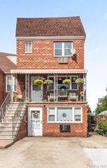 1640 Fowler Ave, Bronx, NY 10462