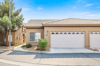 4769 Cozy Cottage Pl, North Las Vegas, NV 89031