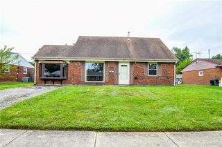 1913 Vermont Dr, Xenia, OH 45385