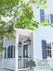 509 E Charlton St, Savannah, GA 31401