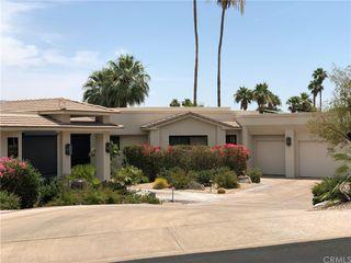 70236 Calico Rd, Rancho Mirage, CA 92270