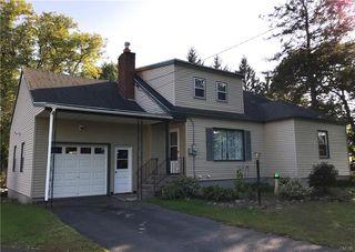 678 Fyler Rd, Kirkville, NY 13082