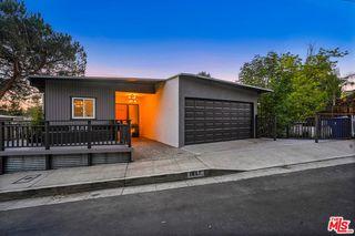 1857 Phillips Way, Los Angeles, CA 90042