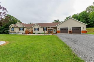 15570 County Route 156, Watertown, NY 13601