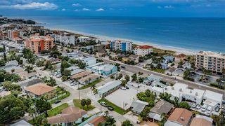13418 1st St E, Madeira Beach, FL 33708