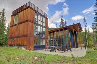33 County Road 1200, Frisco, CO 80443