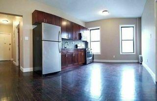 775 Saint Johns Pl #3KK, Brooklyn, NY 11216